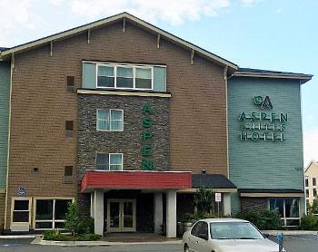aspen-hotel