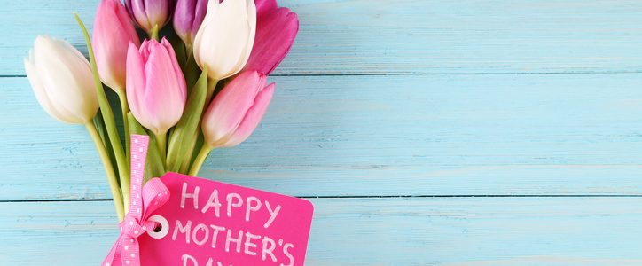 Best Mother S Day Restaurants Aspen Hotels Anchorage