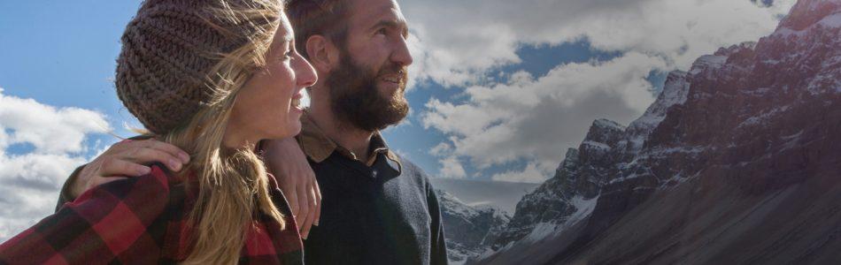 All Inclusive Alaska Vacations Aspen Hotels - Alaska all inclusive